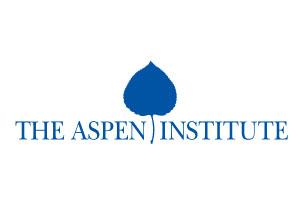 aspen.institute